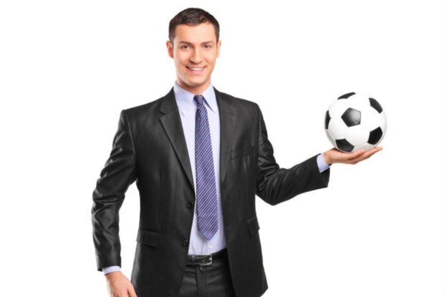 La figura del Director Deportivo en un Club.