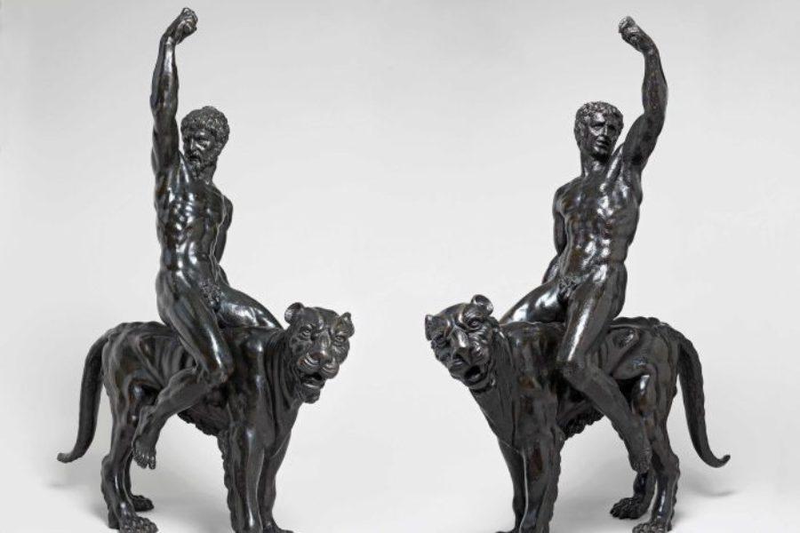 El triunfo de la mediocridad sobre la excelencia
