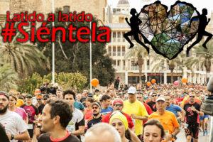 Video de promoción de la XLIII Media Maratón de Elche