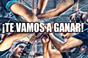 Nuevo proyecto con Torrellano Cup CostaBlanca