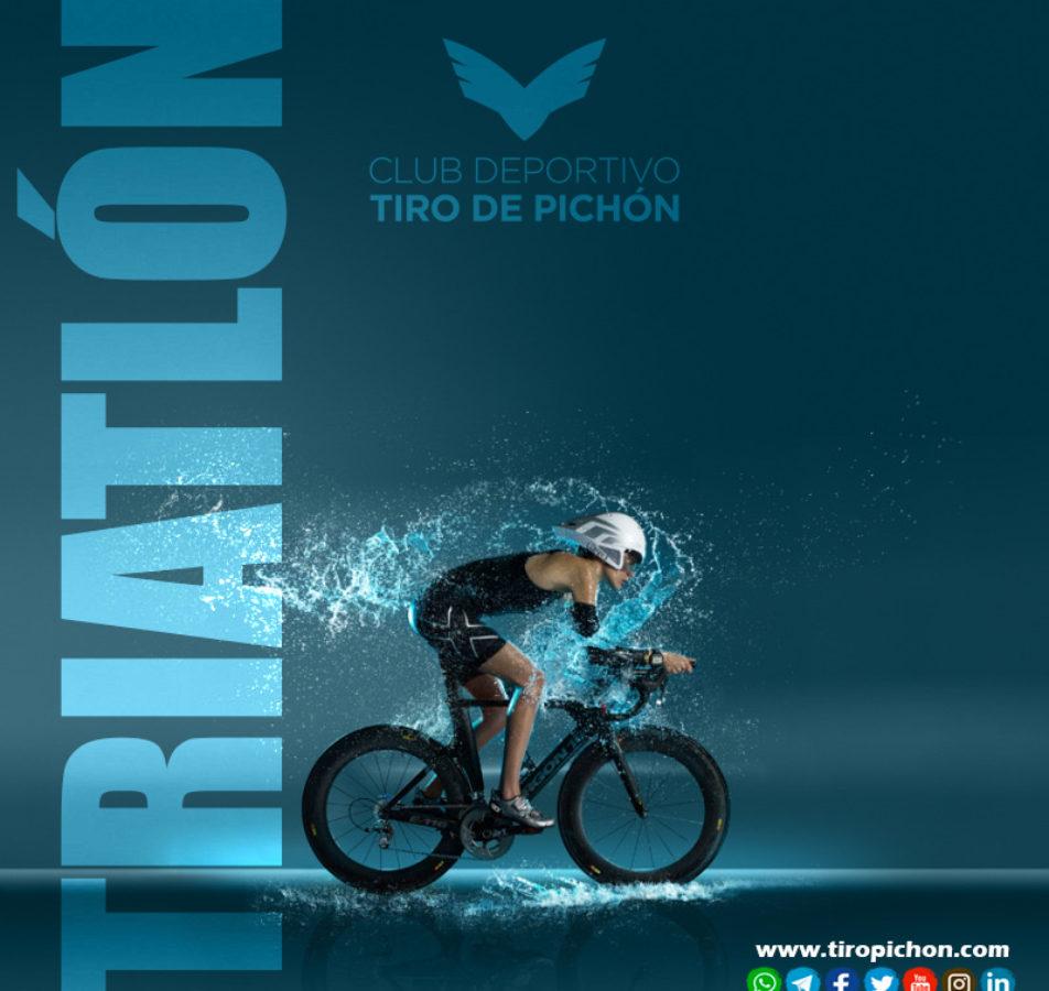 Campaña de marketing deportivo en el C.D. Tiro de Pichón Elche